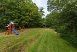 395 Myers Fork Rd - Photo 34