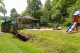 395 Myers Fork Rd - Photo 35