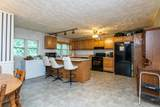 395 Myers Fork Rd - Photo 41