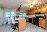 395 Myers Fork Rd - Photo 43