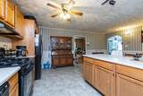 395 Myers Fork Rd - Photo 45
