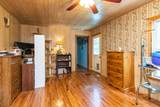 395 Myers Fork Rd - Photo 46