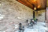 1801 Browning Trace - Photo 59