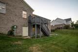 115 General Cleburne Drive - Photo 23