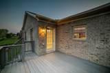 115 General Cleburne Drive - Photo 24