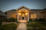 115 General Cleburne Drive - Photo 25