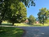 84 Mystic View Road - Photo 30