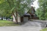 385 Herrington Woods Road - Photo 9