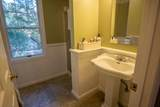 299 Valley View Road - Photo 41