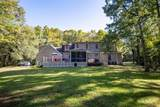 299 Valley View Road - Photo 63