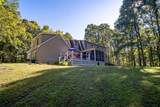 299 Valley View Road - Photo 65