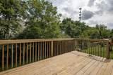 3831 Lochdale Terrace - Photo 17