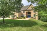 630 Country Club Estates - Photo 68