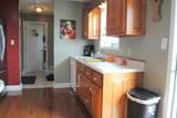 4082 Barbourville Road - Photo 10