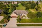 1020 Meadow Ridge Drive - Photo 68