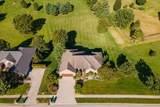 1020 Meadow Ridge Drive - Photo 71