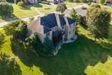 1020 Meadow Ridge Drive - Photo 73