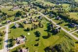 1020 Meadow Ridge Drive - Photo 78