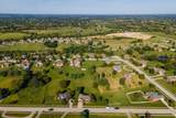 1020 Meadow Ridge Drive - Photo 81