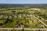 1020 Meadow Ridge Drive - Photo 82