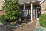 1020 Meadow Ridge Drive - Photo 9