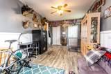 501 Seminole Trail - Photo 20
