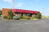 1613 Foxhaven Drive - Photo 1