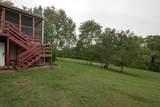 160 Treetop Court - Photo 44