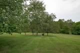 160 Treetop Court - Photo 48