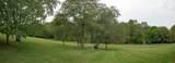 160 Treetop Court - Photo 49