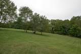 160 Treetop Court - Photo 50