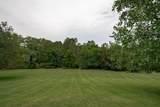 160 Treetop Court - Photo 52