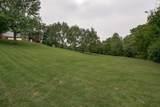 160 Treetop Court - Photo 57