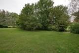 160 Treetop Court - Photo 61