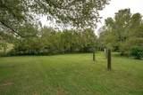 160 Treetop Court - Photo 63