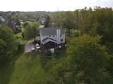 160 Treetop Court - Photo 70