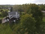 160 Treetop Court - Photo 71