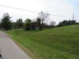 10 Poplar Lane - Photo 7