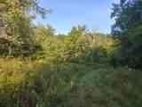 999 Baker Creek Rd - Photo 1