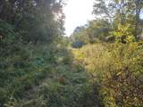 999 Baker Creek Rd - Photo 2