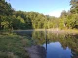 999 Baker Creek Rd - Photo 4