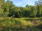 999 Baker Creek Rd - Photo 5