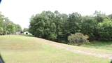 1650 New Cut Road - Photo 32