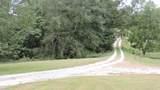 1650 New Cut Road - Photo 35