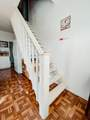 390 Meeting House Branch - Photo 12