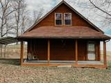 390 Meeting House Branch - Photo 21