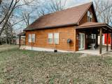 390 Meeting House Branch - Photo 23