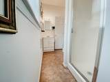 390 Meeting House Branch - Photo 8