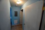 110 Forest Hill Drive - Photo 29