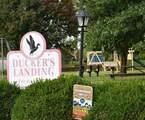121 Wood Duck Drive - Photo 34